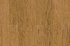 15 Eiche Oak Natura