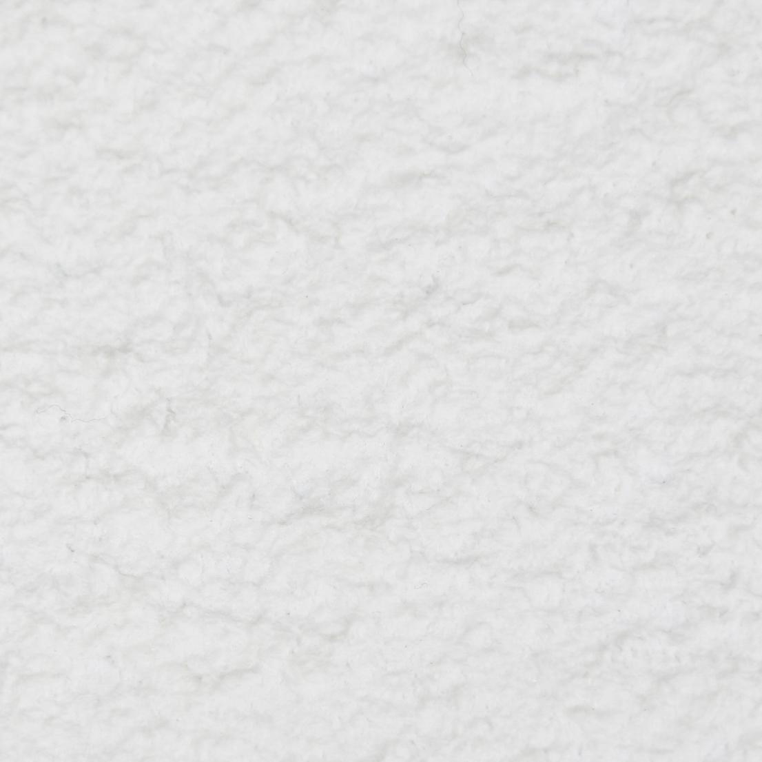 18 010 000 cotton pur white Wolcolor Baumwollputz