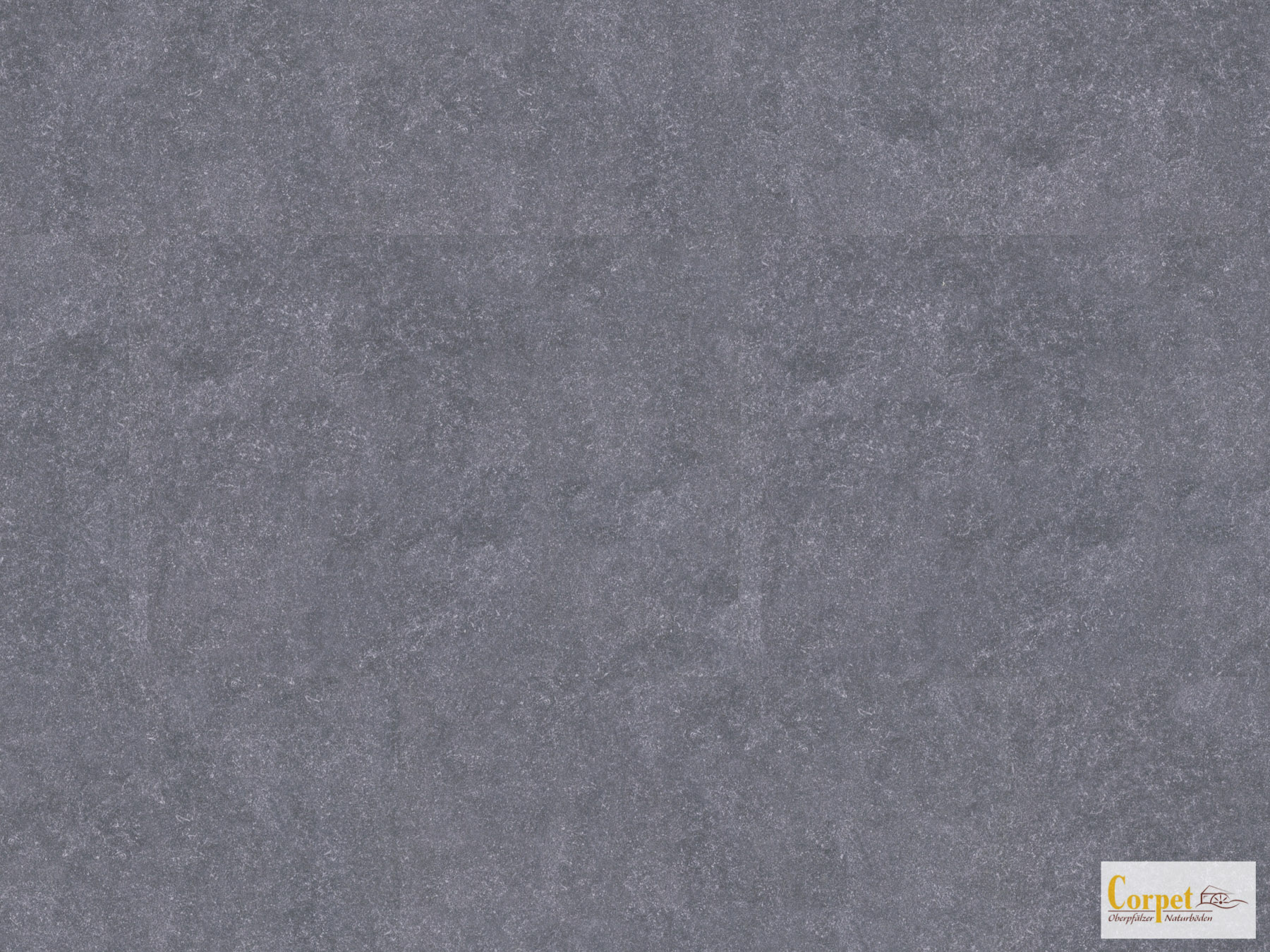 Terra Verde_Granit Staffelsee_1