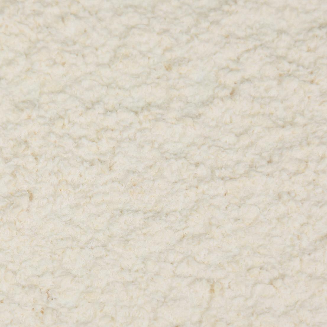 18 004 004 french vanilla Wolcolor Baumwollputz