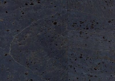 Pedras Dark Blue