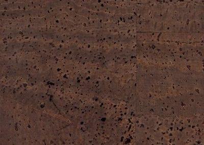 Pedras Brown