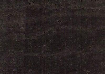 Pedras Black
